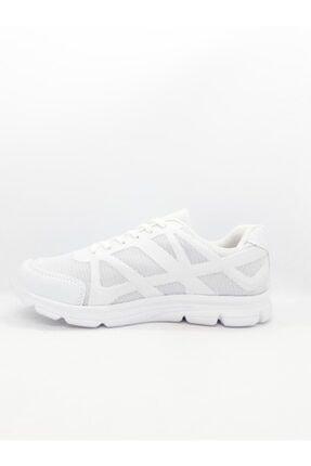 harlet Unisex Spor Ayakkabı 2