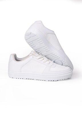 LETOON 7028 Erkek Günlük Ayakkabı 0