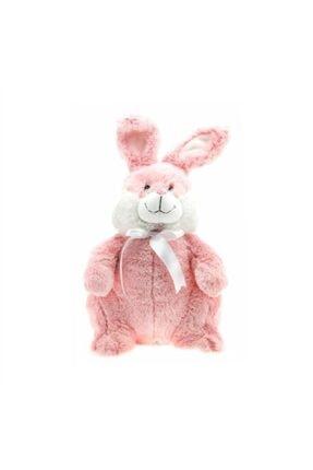 NECO TOYS Tavşan 40 Cm Peluş Oyuncak 0
