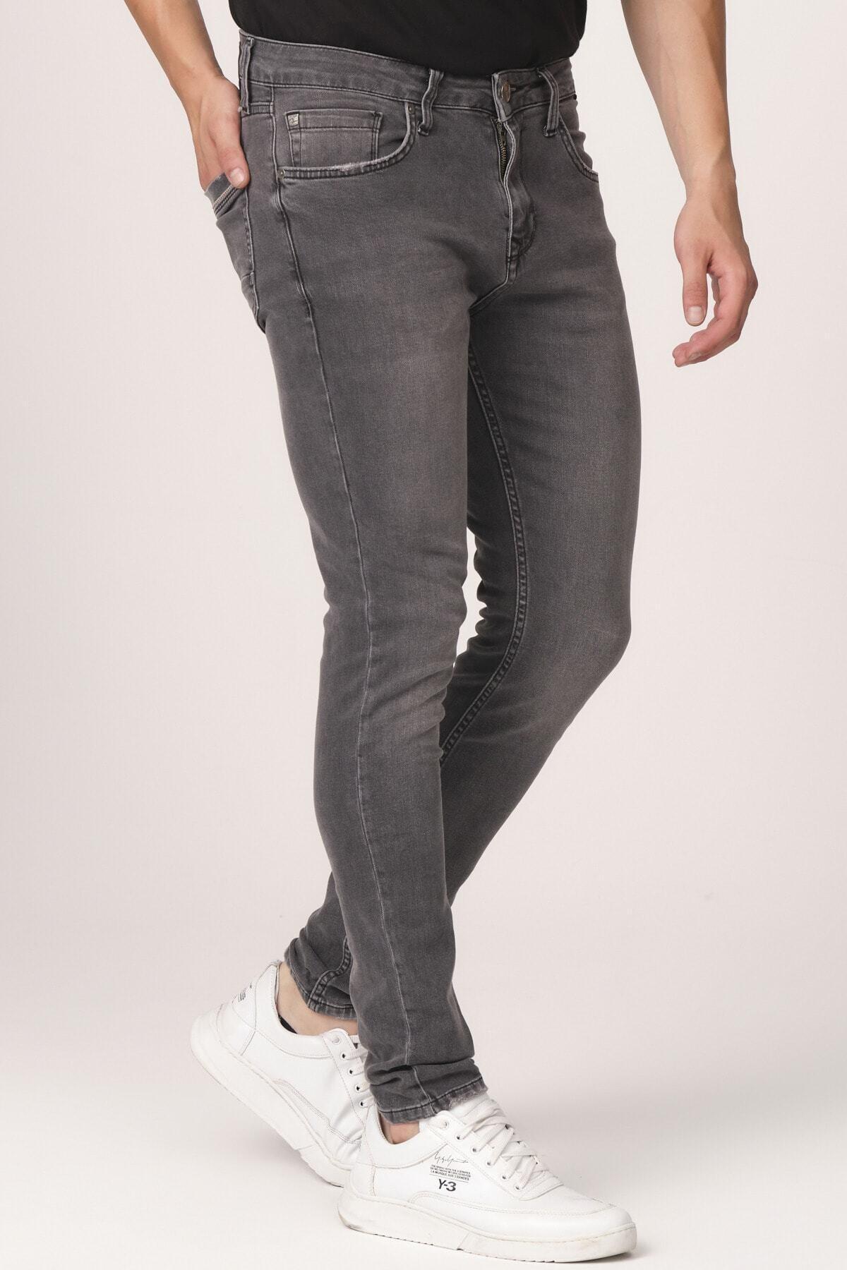 Rodi Jeans Tıger 012