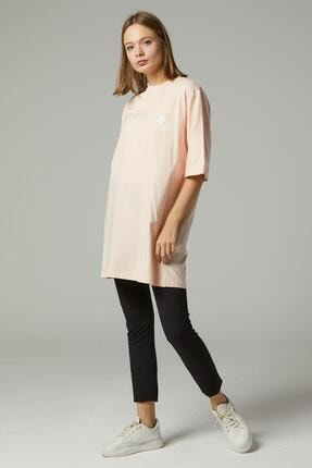 Loreen Tshirt-pudra 30494-41 0