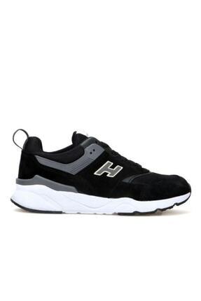 Hammer Jack Florida Sneaker Ayakkabı 101 20010-g 1