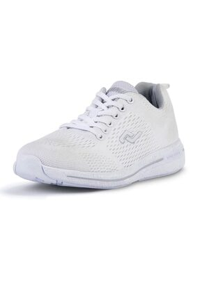 Jump Bayan 24937 Ayakkabı 1