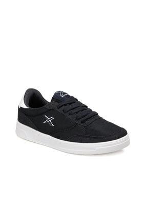 Kinetix Karl Mesh M Lacivert Erkek Çocuk Sneaker 0