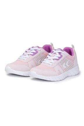 HUMMEL HMLVERONA Somon Kadın Koşu Ayakkabısı 101085928 1