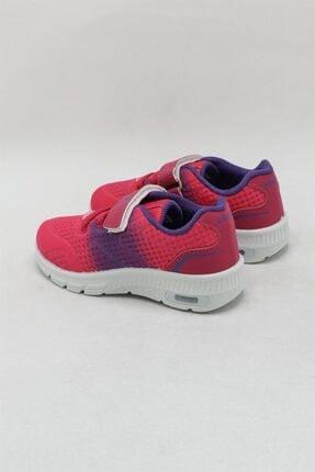 Kinetix Ecos Bebe Spor Ayakkabı 1