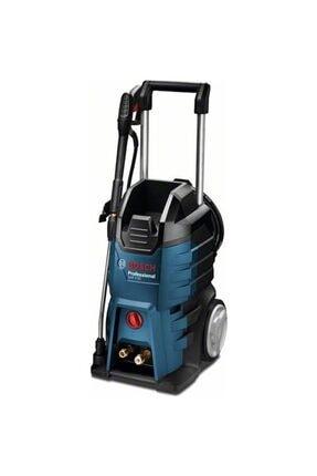 Bosch Ghp 5-55 Yüksek Basınçlı Yıkama Makinesi 130 Bar - 0600910400 1