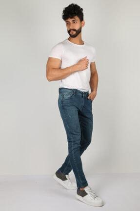 Point Erkek Kot Pantolon 3