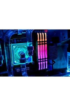 Crucial Ballistix Bl2k16g36c16u4bl 32 Gb Ddr4 3600mhz Rgb Pc Ram Bellek Cl16(2x16gbkit) 3
