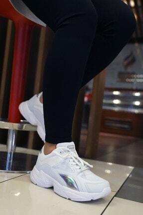 Jump 23773 Kadın Spor Ayakkabı 1