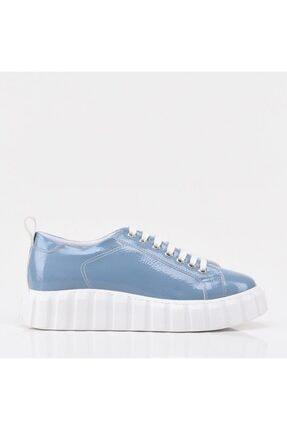 تصویر از کفش کتانی زنانه کد 01AYY208410A600