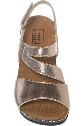 Easy Street Kadın Sandalet 2