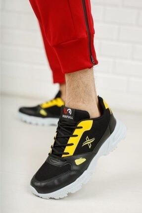 Moda Frato Unisex Spor Ayakkabı Yürüyüş Koşu Ayakkabısı Rc-09 0