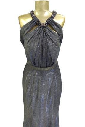 Uzun Abiye Elbise bdr10032021