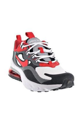 Nike Air Max 270 React Bq0103-011 2