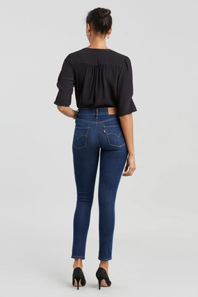 Levi's Kadın Pantolon 18882-0185 2