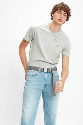 Levi's Erkek Bisiklet Yaka T-Shirt 17164-0032 1