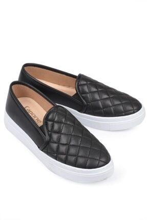 Capone Outfitters Capone 030 Kadın Spor Ayakkabı 2