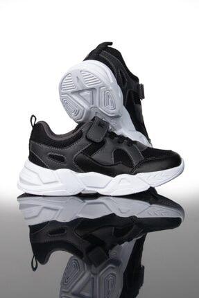 LETOON Çocuk Spor Ayakkabı 2