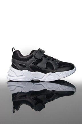 LETOON Çocuk Spor Ayakkabı 3