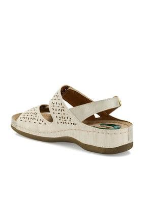 Polaris Kadın Ortopedik Sandalet 2