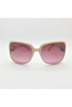 Guess Kadın Güneş Gözlüğü 59-16 125 0