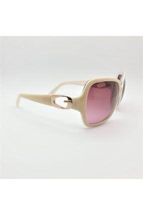 Guess Kadın Güneş Gözlüğü 59-16 125 2