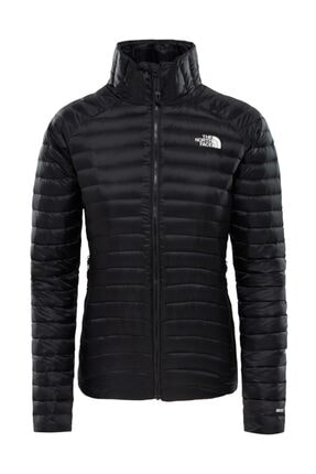 The North Face Impendor Down Kadın Ceket - T93OD2JK3 2