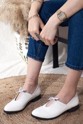 Adım Adım Kadın Günlük Ayakkabı 1