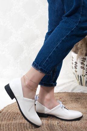 Adım Adım Kadın Günlük Ayakkabı 2