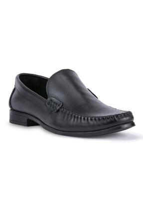 Jump 25223 Erkek Klasik Ayakkabı 0