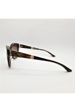 Missoni Kadın Güneş Gözlüğü Mıssonı 49-23 135 3