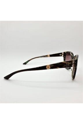 Missoni Kadın Güneş Gözlüğü Mıssonı 49-23 135 4
