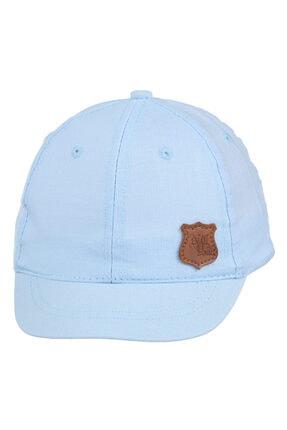 تصویر از کلاه بچه گانه کد 9661212
