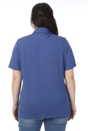 Hanezza Polo Yaka T-shirt 3