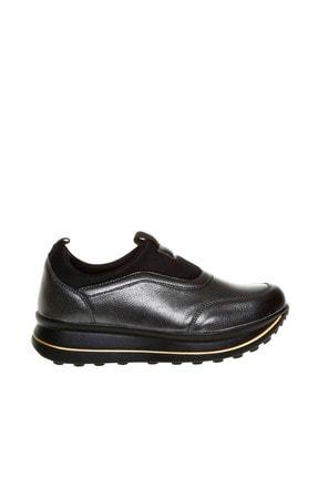 LİMON COMPANY Kadın Bronz Ayakkabı 502956064 / Boyner 0