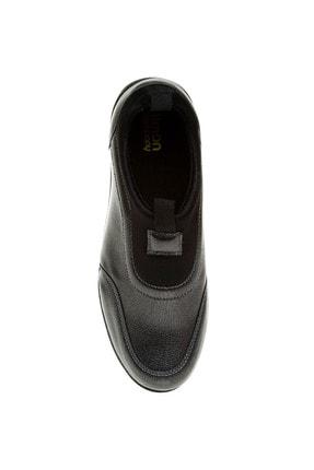 LİMON COMPANY Kadın Bronz Ayakkabı 502956064 / Boyner 2