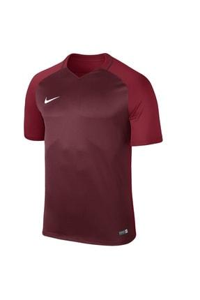 Nike Erkek Forma - Dry Trophy III Jsy - 881483-677 0
