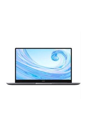 """Huawei Matebook D 15 AMD Ryzen 5 3500U 8GB 256GB SSD Windows 10 Home 15.6"""" FHD Taşınabilir Bilgisayar 2"""