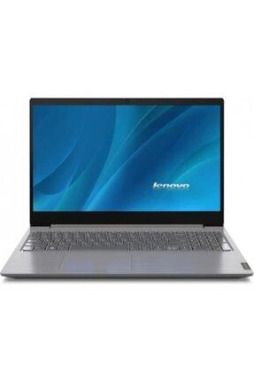 "LENOVO V15-ada Amd Ryzen 5 3500u 8gb 256gb Ssd Freedos 15.6"" Fhd Taşınabilir Bilgisayar 82c7001htx 0"