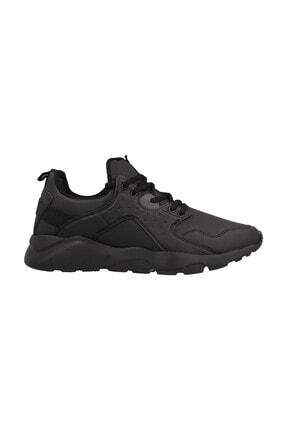 Jump Erkek Yürüyüş Ayakkabısı - 23906 - 23906 0