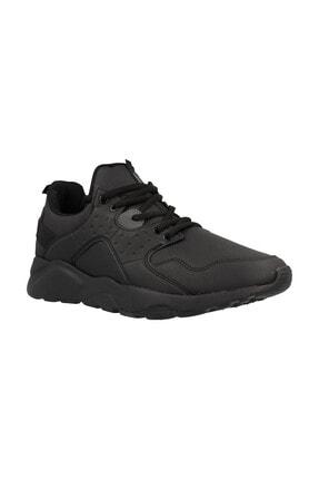 Jump Erkek Yürüyüş Ayakkabısı - 23906 - 23906 1