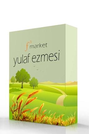 f3 Market Yulaf Ezmesi 3 kg 0
