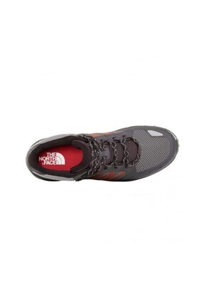 The North Face Litewave Fastpack Mid GoreTex T93FX22EH Outdoor Bot & Bootie 2