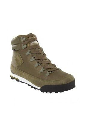 The North Face Erkek Back 2 Berkeley Nl Ayakkabı T0Ckk45Sk Outdoor Ayakkabı 0