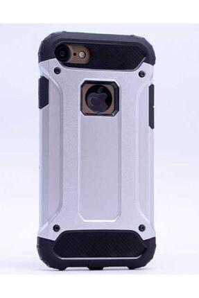 Dijimedia Apple Iphone 6 Plus Kılıf Crash Silikon Kapak 0