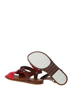 LİMON COMPANY Sandalet 2