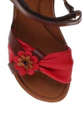 LİMON COMPANY Sandalet 3