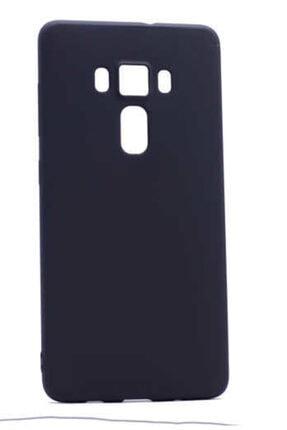 Dijimedia Asus Zenfone 3 Ze552kl Kılıf Premier Silikon 1
