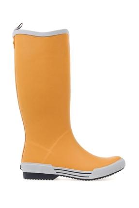 Vero Moda Yağmur Çizmesi 0